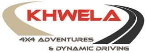 Khwela 4×4 Adventures